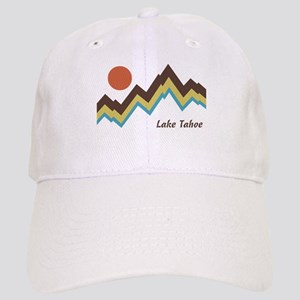 Lake Tahoe Cap